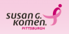 Susan B. Komen Pittsburgh Race for the Cure - Course Details & Map