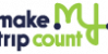 The Make My Trip Count (MMTC) 2018 survey has officially launched!