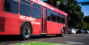 Port Authority bus routes return to regular weekday schedules on Monday, May 18