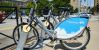 Micromobility here to stay despite COVID setbacks: NACTO shows shared bikes and